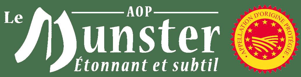 AOP Munster